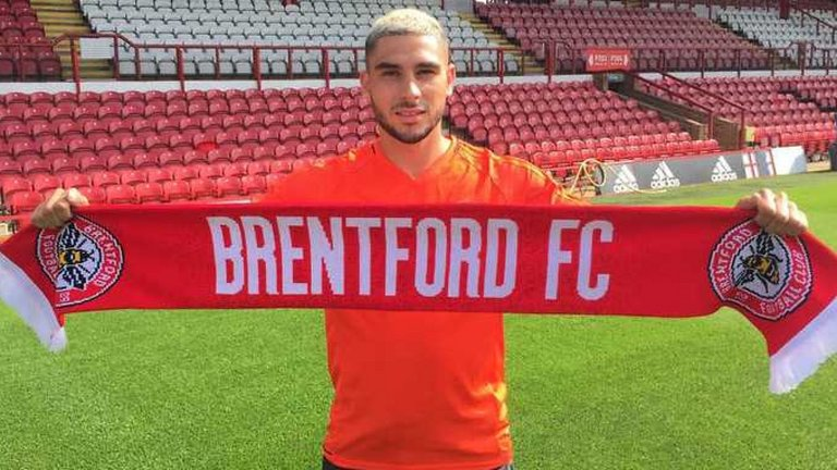 brentford-cambridge-united-13-agosto-2019-pronostico-carabao-cup