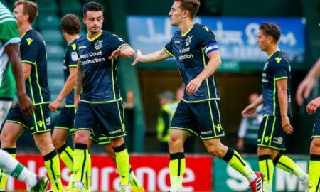 League One, Bristol Rovers-Burton 1 gennaio: analisi e pronostico della giornata della terza divisione calcistica inglese