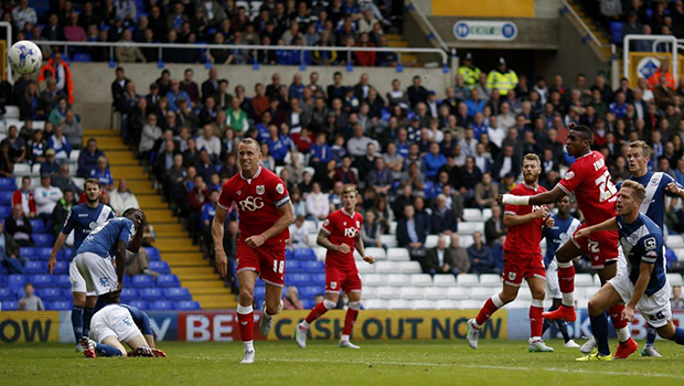 Ipswich-Middlesbrough 6 maggio
