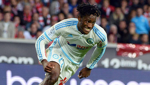 Batshuayi_om_calcio_ligue_1