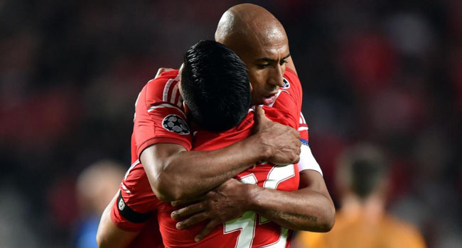 Benfica-Guimaraes 31 marzo, analisi e pronostico