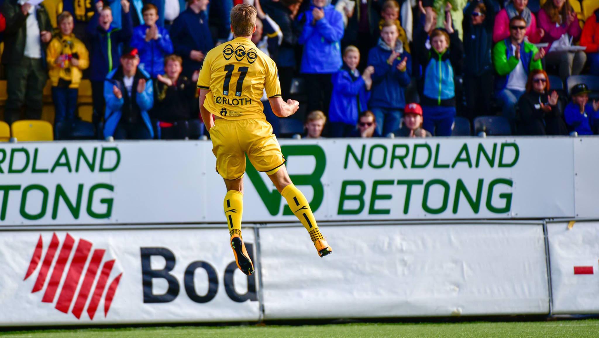 Eliteserien, Sarpsborg-Bodo/Glimt pronostico: posticipo con la capolista