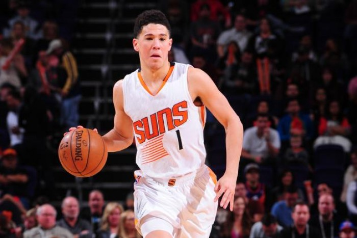 Nba pronostici 1 dicembre, Suns-Magic