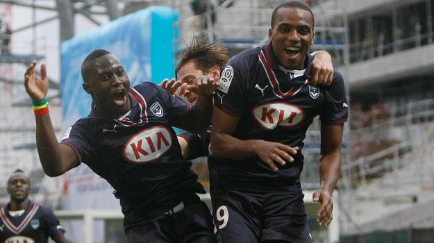 bordeaux_ligue1_esultanza_calcio