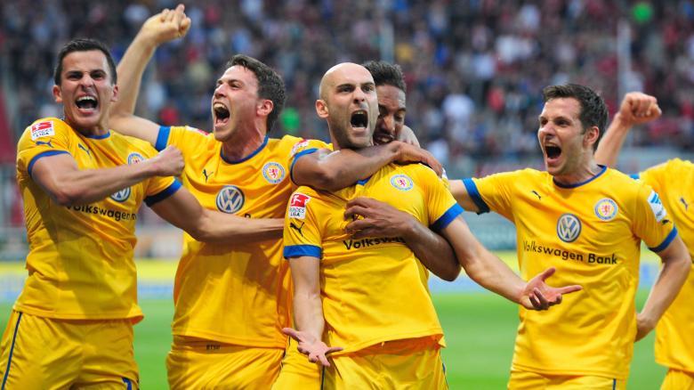Germania 3. Liga, Munster-Braunschweig 26 novembre: analisi e pronostico della giornata della seconda divisione calcistica tedesca