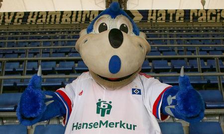 Bundesliga 2 Giornata 11