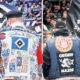Bundesliga 2 Giornata 23