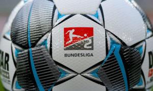 Pronostici Germania Zweite Bundesliga Giornata 28: quote, marcatori, news, e analisi by #Ajax1