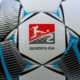 Bundesliga 2 Giornata 28