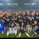 Bundesliga 2 Giornata 33