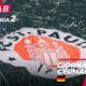 Bundesliga 2 Giornata 6