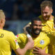 Bundesliga 2, Kiel-Bielefeld: la capolista amministra il vantaggio? News, pronostico e variazioni Blab Index