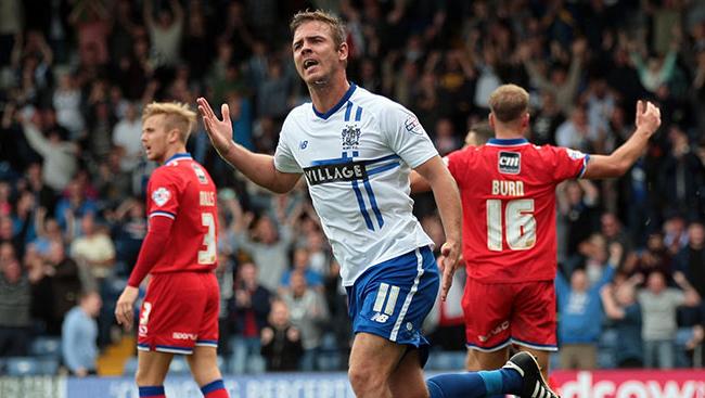 League Two, Cheltenham-Bury martedì 5 marzo: analisi e pronostico dell'anticipo della 37ma giornata della quarta serie inglese