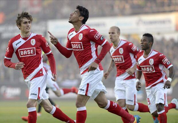 Jupiler League Belgio, i pronostici: si giocano 3 sfide domenica