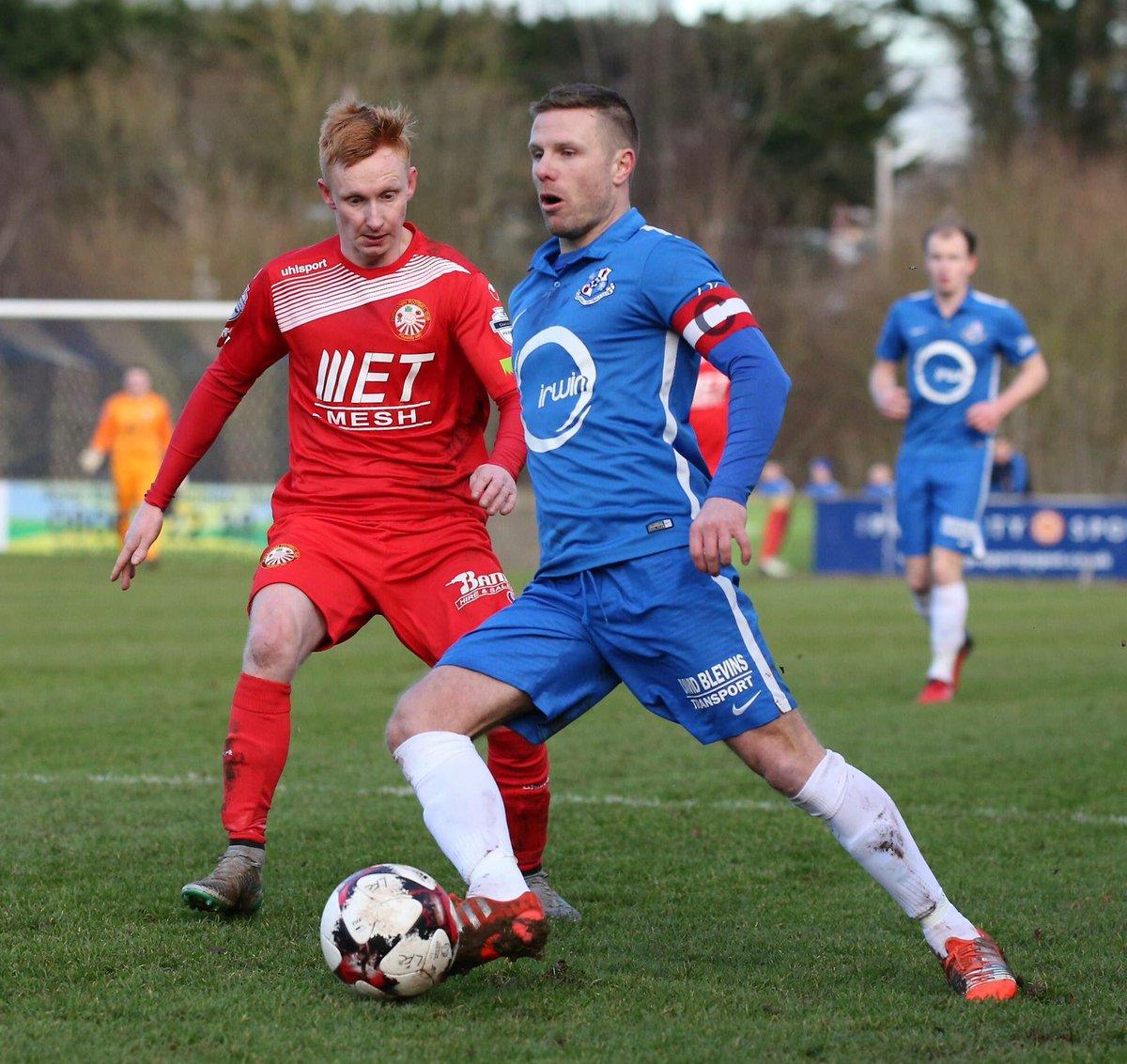 Longford-Galway 3 giugno: si gioca per la 15 esima giornata della Serie B irlandese. Si affrontano 2 squadre in crisi di risultati.