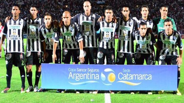 Argentina Primera B Metropolitana martedì 19 marzo: analisi e pronostico della ventinovesima giornata della terza serie argentina.