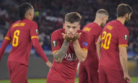 Tornano Champions ed Europa League: le foto più belle tra ottavi e sedicesimi di finale