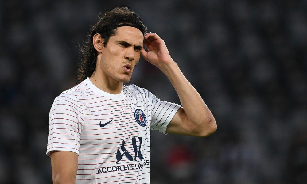 Rennes-PSG 18 agosto: il pronostico di Ligue 1