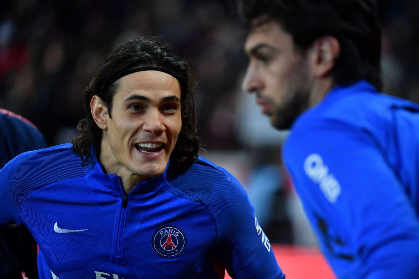 Les Herbiers-Paris SG 8 maggio, analisi e pronostico finale Coppa di Francia