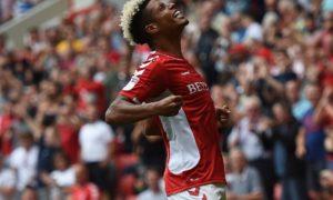 Charlton-Fulham pronostico 22 gennaio championship