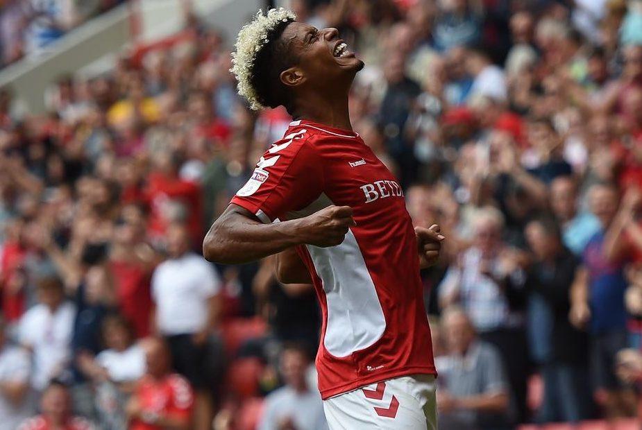 Barnsley-Charlton 17 agosto: il pronostico di Championship