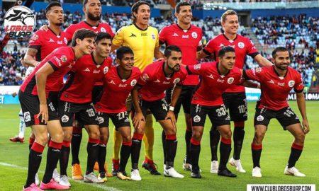 Primera Division Messico venerdì 25 gennaio
