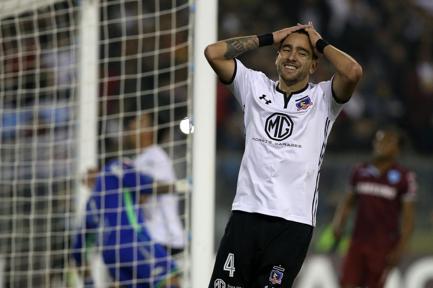 Copa-Cile-pronostico-18-gennaio-2020-analisi-e-pronostico