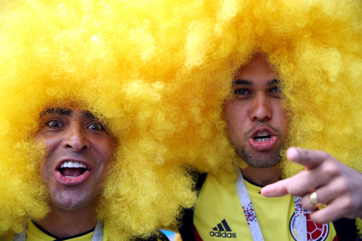 Colombia-Ucraina 7 giugno: si gioca per i quarti di finale dei Mondiali Under 20. Quale squadra volerà alle semifinali?