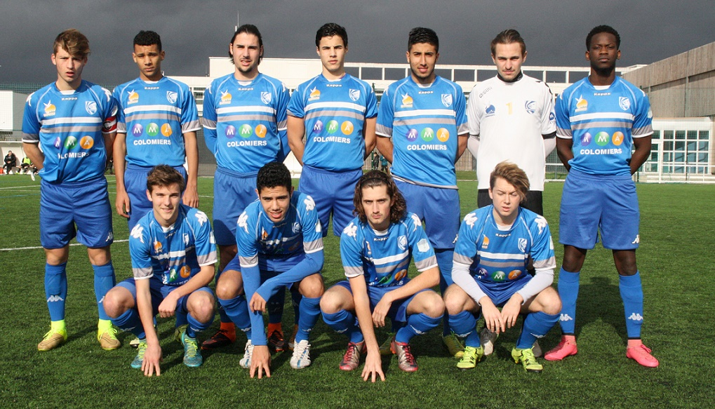 Colomiers-Sochaux 23 gennaio, analisi e pronostico Coupe de France