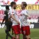 Bundesliga, Stoccarda-Colonia: ancora nessuna vittoria per gli ospiti. Probabili formazioni, pronostico e variazioni BLab Index