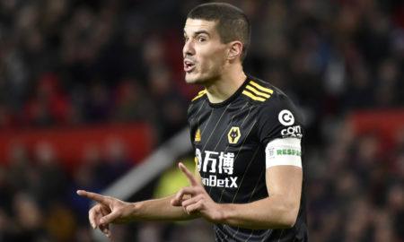 Espanyol-Wolves pronstico 27 febbraio europa league