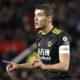 Espanyol-Wolves il pronostico di Europa League: inglesi ad un passo dagli ottavi