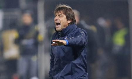 pronostico-fiorentina-inter-quote-news-coppa-italia