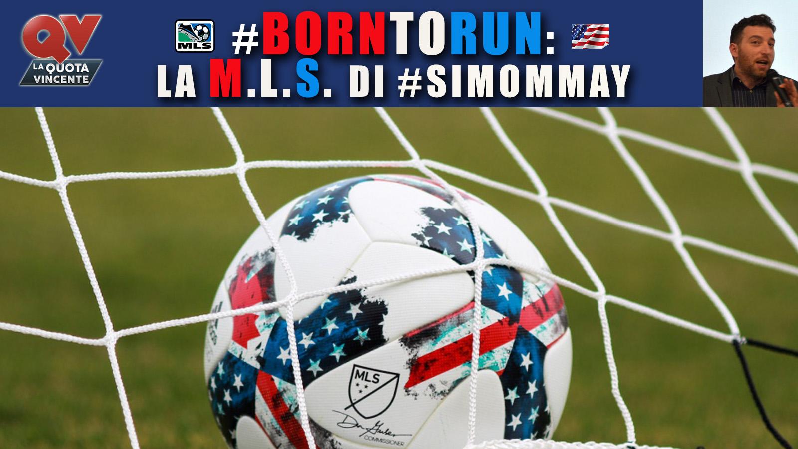 Pronostici MLS sabato 11 agosto: l'analisi di tutte le gare del campionato americano