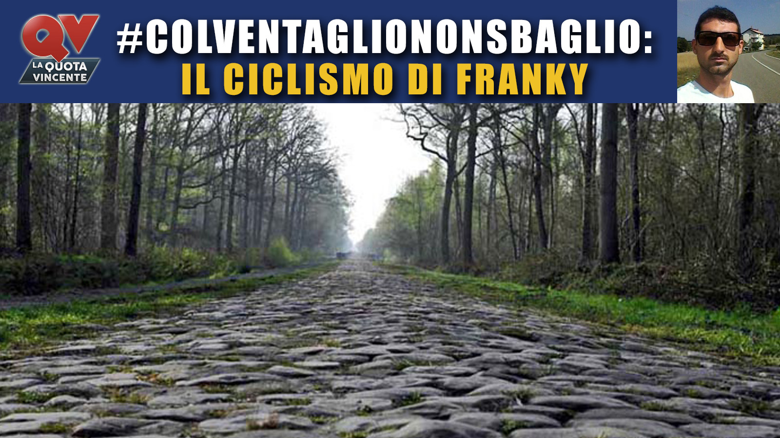 Pronostici e favoriti Parigi-Roubaix 2018: l'analisi e le migliori quote!