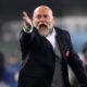 Serie B Statistiche oggi: dati Opta, news pronostici, quote giornata 21