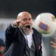 Serie B, Perugia-Livorno pronostico: punti pesanti in palio