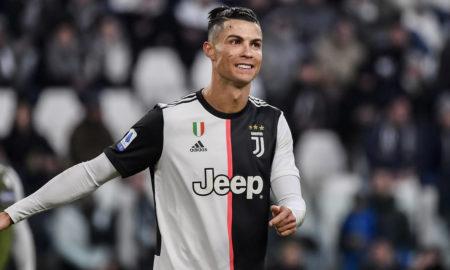 Ripresa Serie A data ufficiale e ipotesi di calendario, tutte le news