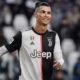 Champions League, Juventus-Lione: bianconeri all'assalto per la rimonta! Probabili formazioni, pronostico e variazioni Index