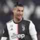 Napoli-Juventus,  il pronostico di Serie A: ultime dai campi, quote e formazioni