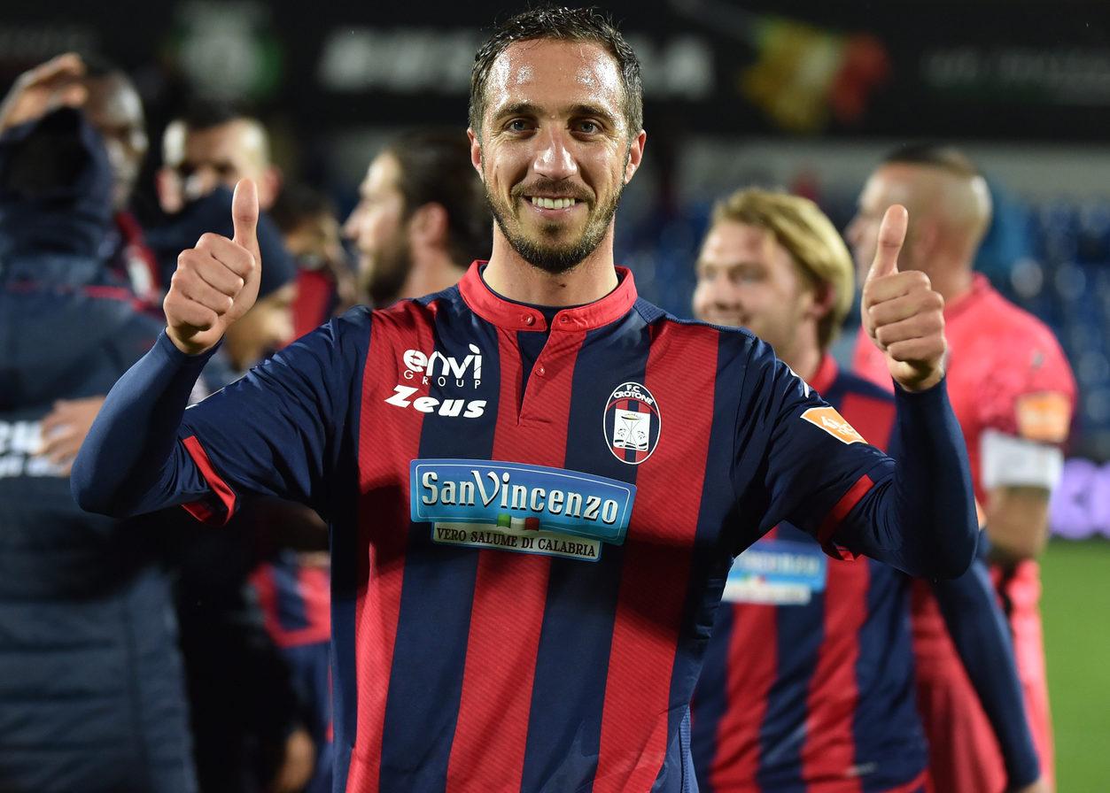 Pronostici Serie B oggi: quote, news e statistiche della giornata 20