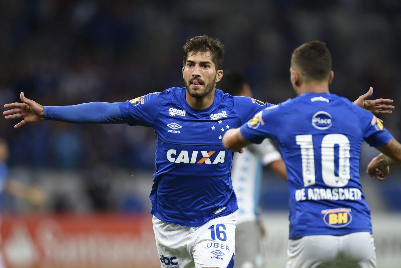 Copa Libertadores, Cruzeiro-River Plate mercoledì 31 luglio: analisi e pronostico del ritorno degli ottavi del torneo sudamericano