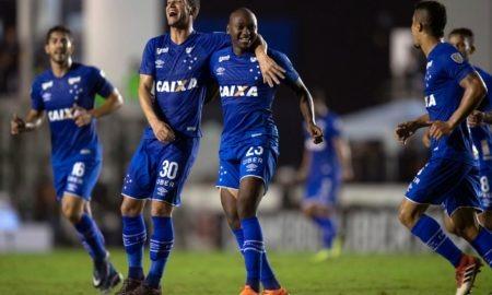 Atletico Mineiro-Cruzeiro mercoledì 17 luglio