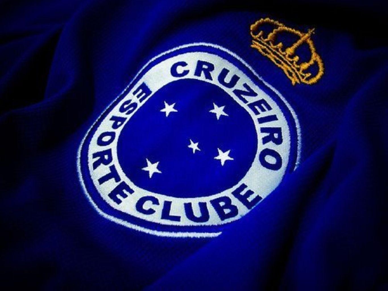 Chapecoense-Cruzeiro sabato 9 giugno