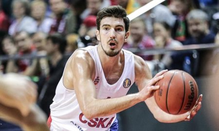 Basket-Eurolega-pronostico-26-dicembre-2019-analisi-e-pronostico