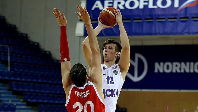 Basket-Eurolega-pronostico-27-febbraio-2020-analisi-e-pronostico