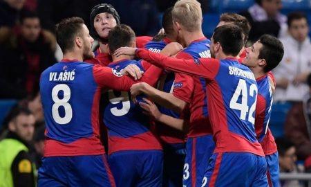 Russia Premier League 18 maggio: analisi e pronostico della giornata della massima divisione calcistica russa