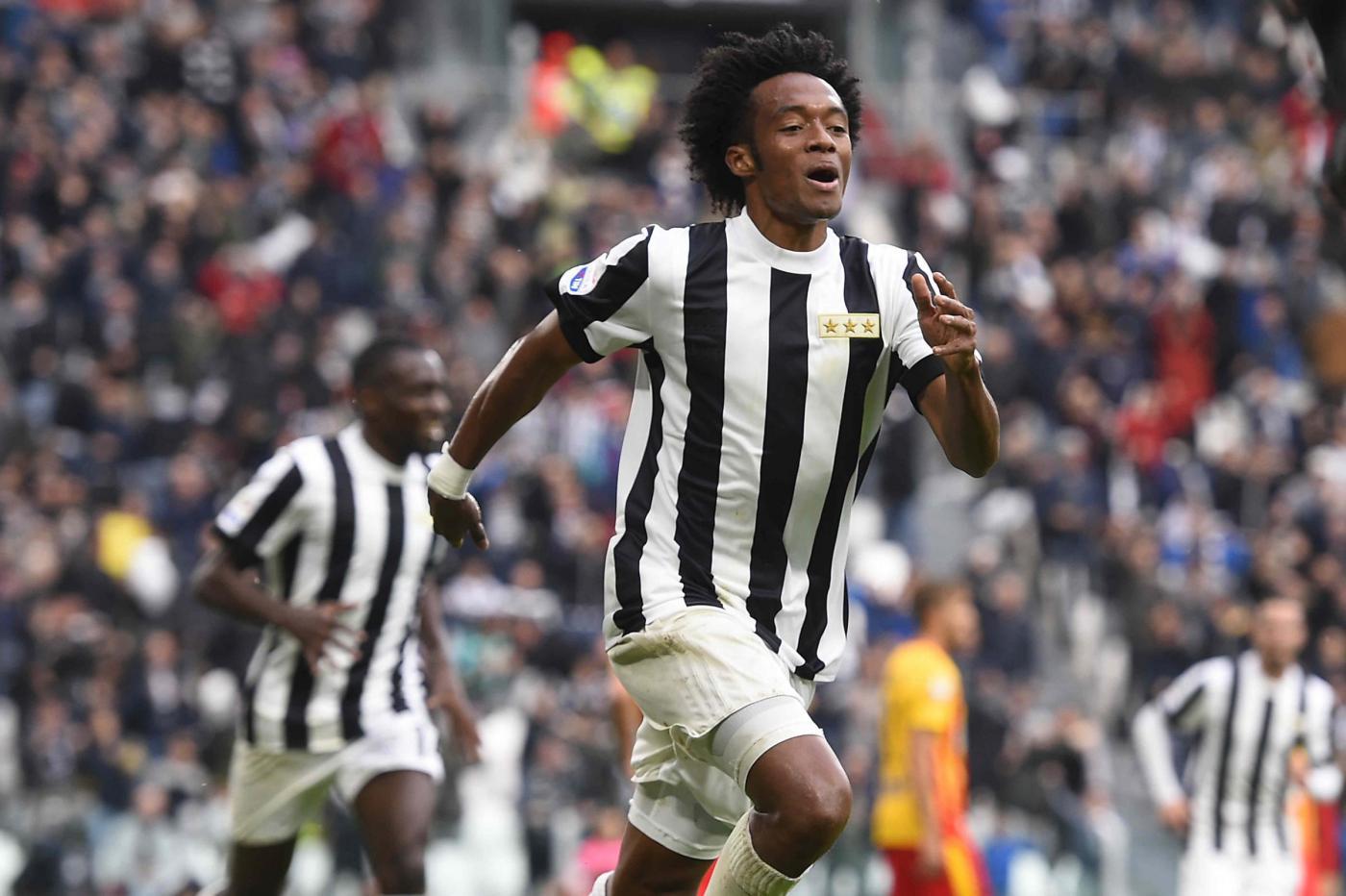 Benevento-Juventus 7 aprile, analisi e pronostico Serie A anticipo giornata 31