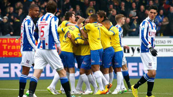Jong PSV-Cambuur 23 settembre: il pronostico di Eerste Divisie