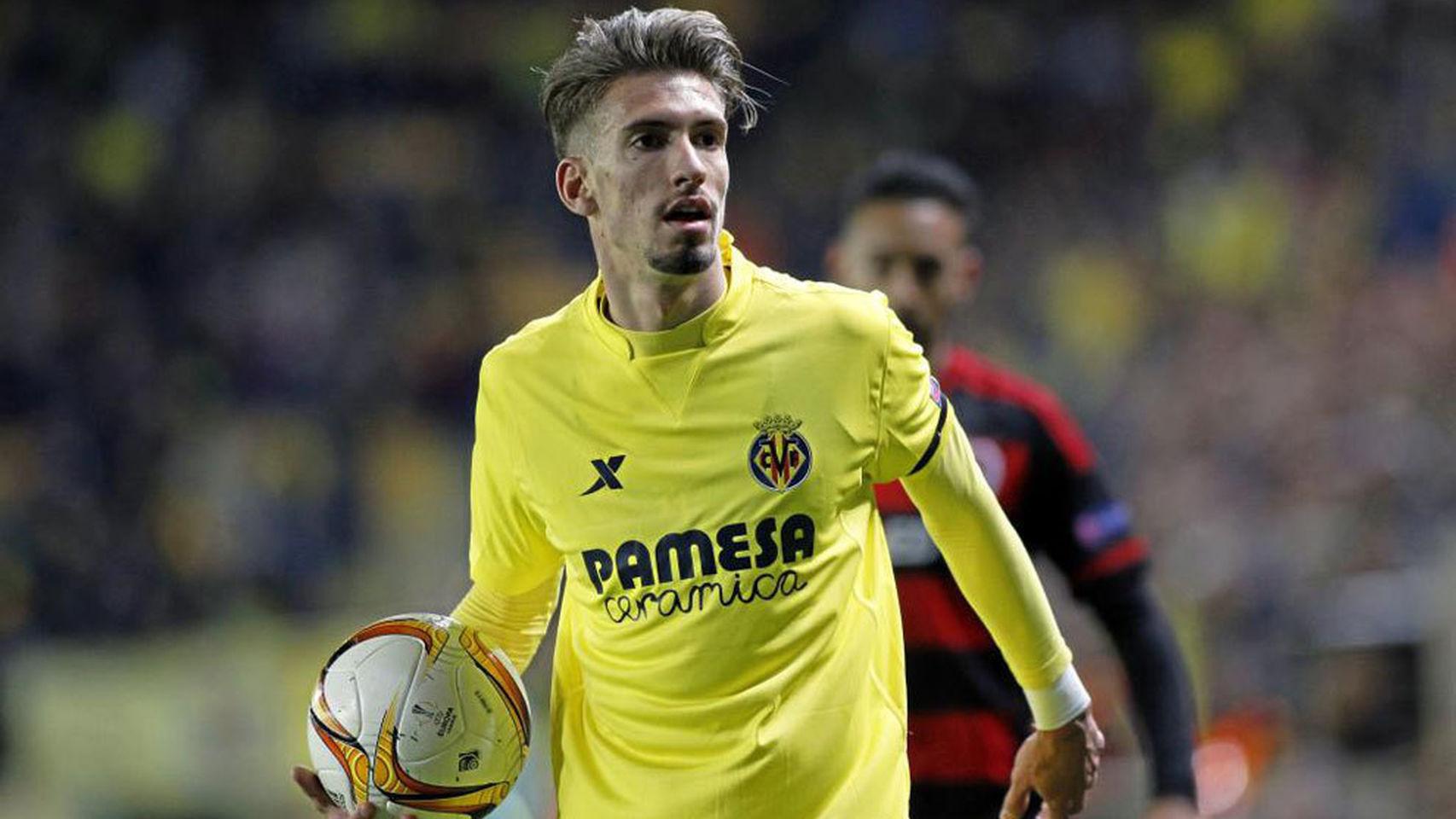 Eibar-Villarreal mercoledì 28 febbraio, analisi e pronostico LaLiga giornata 26